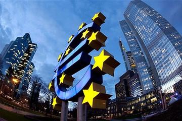 Thế giới tuần này: Theo dõi cổ phiếu Apple, chương trình QE của ECB
