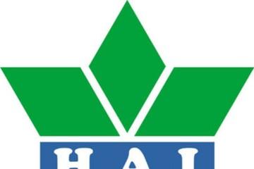 HAI: Chỉ bán được 49% số cổ phần phát hành thêm