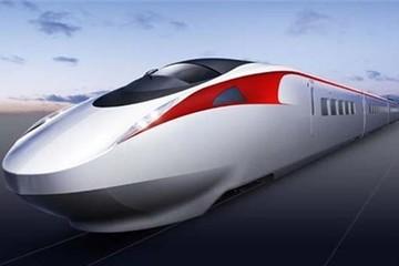 Thủ tướng phê duyệt thời điểm chạy tàu cao tốc 350km/h tại Việt Nam