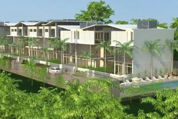 HAR góp 168,3 tỷ đồng thành lập Phát triển nhà G Homes