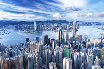Châu Á bứt phá ngoạn mục, rót hơn 40 tỷ USD vào BĐS thế giới