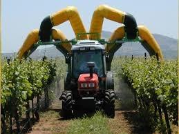 Nhật đề xuất ứng dụng công nghệ cao hỗ trợ nông nghiệp Việt Nam