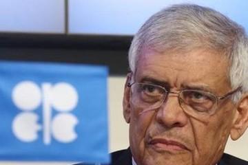 OPEC có phải sắp hết thời?
