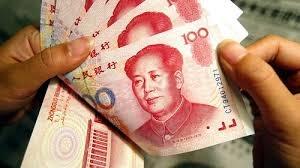Coface cảnh báo Trung Quốc về nguy cơ khủng hoảng tài chính