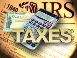 Doanh nghiệp có thể nộp thuế lúc nửa đêm