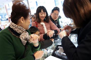 BoA: Du khách Trung Quốc tăng mạnh, cơ hội cho Đông Nam Á