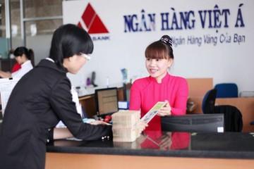 VietABank được cấp tín dụng vượt hạn mức cho dự án Phước Tượng - Phú Gia