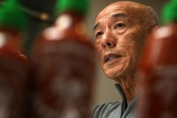 Độc chiêu marketing tương ớt nổi danh đất Mỹ của ông chủ gốc Việt