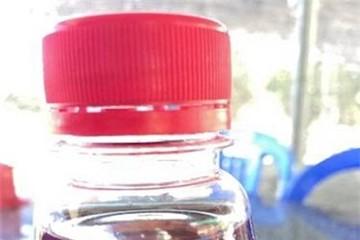 Vụ 6 chai Dr Thanh có dị vật: Công an vào cuộc, chủ quán muốn khởi kiện