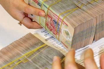 Ngày 13/3: NHNN hút ròng 6.000 tỷ đồng trên OMO