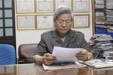 Miễn nhiệm chức vụ TBT với ông Kim Quốc Hoa