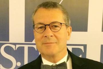 Hubert Burda Media kiểm tra số liệu suốt 8 tháng trước khi đầu tư vào Cốc Cốc