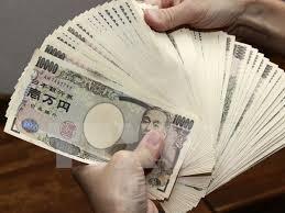 Hạ viện Nhật Bản thông qua ngân sách kỷ lục