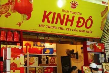 Cổ đông Kinh Đô chính thức thông qua việc KDC trả cổ tức 200%