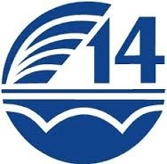 Không công bố thông tin, Cầu 14- Cienco 1 bị phạt 85 triệu đồng