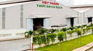 VTF: HVG muốn mua thêm gần 4 triệu cổ phiếu không qua chào mua công khai