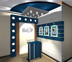 ELC: 26/3 chốt quyền nhận cổ tức bằng tiền 12% và tham dự ĐHCĐ