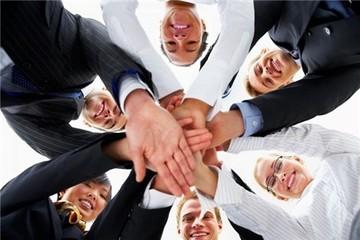 7 điều sếp tốt không bao giờ bắt nhân viên làm
