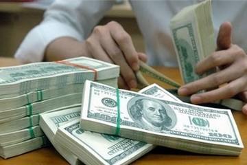Bị truy thu 2,8 triệu USD, DN muốn đối thoại với cơ quan thuế