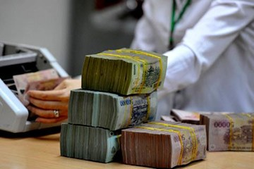 Ngày 20/3: NHNN bơm ròng 1.000 tỷ đồng trên OMO