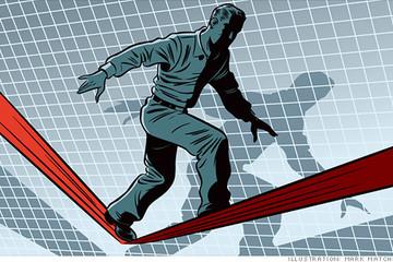 ETF dội bom ATC, thanh khoản thị trường tăng vọt