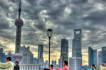 Những sự thật thú vị về Trung Quốc