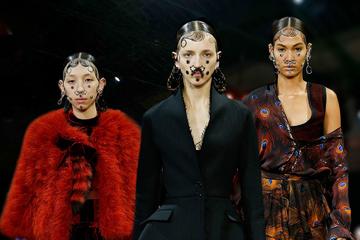Top 5 BST thời trang Thu 2015 ấn tượng nhất