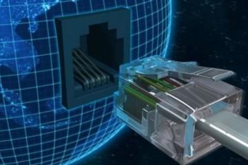DNSC bị ngắt kết nối giao dịch trực tuyến từ hôm nay