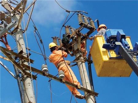 Tata muốn đầu tư tiếp 2 tỷ USD vào Nhiệt điện Long Phú 3