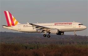 Rơi máy bay chở 148 người tại Pháp