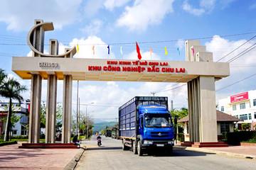 Bộ Tài chính 'tuýt còi' một đề án tại Quảng Nam vì dùng ưu đãi thuế 'khủng'