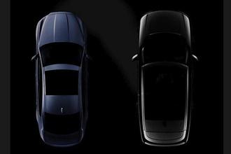 Range Rover sang trọng nhất chuẩn bị ra mắt