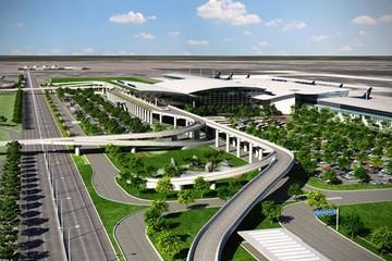 Soi năng lực Sun Group - nhà đầu tư sân bay Quảng Ninh 7.500 tỷ