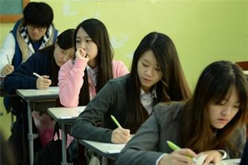 Thí sinh châu Á mất điểm với các trường ở Mỹ vì gian lận