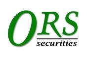 ORS tiếp tục tổ chức bất thành ĐHCĐ thường niên 2015
