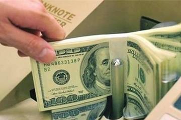 Kiều hối về TP HCM ước đạt 1,2 tỷ USD