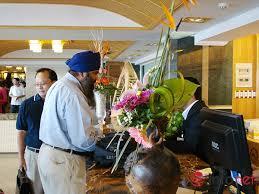 Đà Nẵng: Khách sạn phát triển quá nóng, hiệu quả kinh doanh sụt giảm