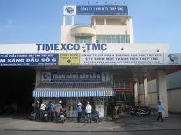 ĐHCĐ TMC: Hàng loạt hãng ô tô từ chối lời mời mở showroom