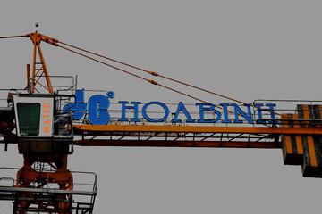 HBC đăng ký bán toàn bộ 3,97 triệu cổ phiếu quỹ