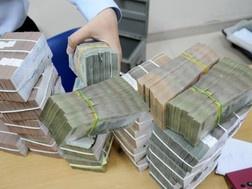 Ngày 30/3: NHNN hút ròng 1.000 tỷ đồng trên OMO