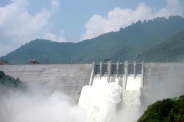 Thủy điện Gia Lai (GHC) nộp hồ sơ đăng ký niêm yết trên HoSE
