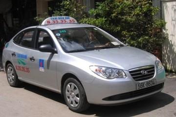 CTCP FTG Việt Nam đã mua gần 3,3 triệu cổ phiếu PCT