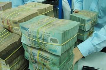 Ngày 31/3: NHNN tiếp tục hút ròng 1.000 tỷ đồng trên OMO