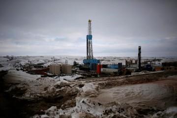 Giá dầu giảm khi Iran có thể sớm đạt được thỏa thuận về hạt nhân