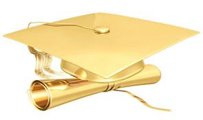 Hàng loạt học bổng du học cho ứng viên Việt Nam năm 2015