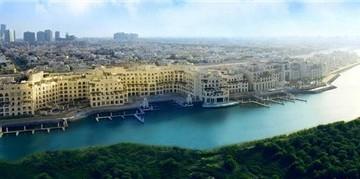 Những lý do khiến Abu Dhabi tuyệt hơn Dubai