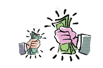 Phương pháp quản lý tài chính cá nhân hiệu quả nhất