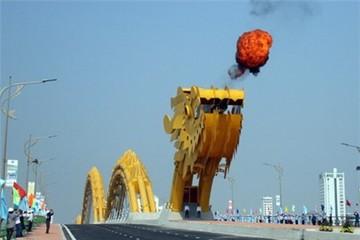 Những dự án lớn tại Việt Nam của công ty bị World Bank cấm cửa