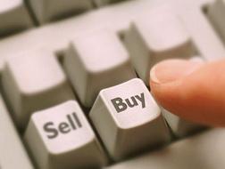 Tuần từ 30/3-3/4: Khối ngoại mua ròng trở lại gần 50 tỷ đồng