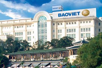 Tập đoàn Bảo Việt muốn bổ sung thêm IT, giáo dục vào đăng ký kinh doanh